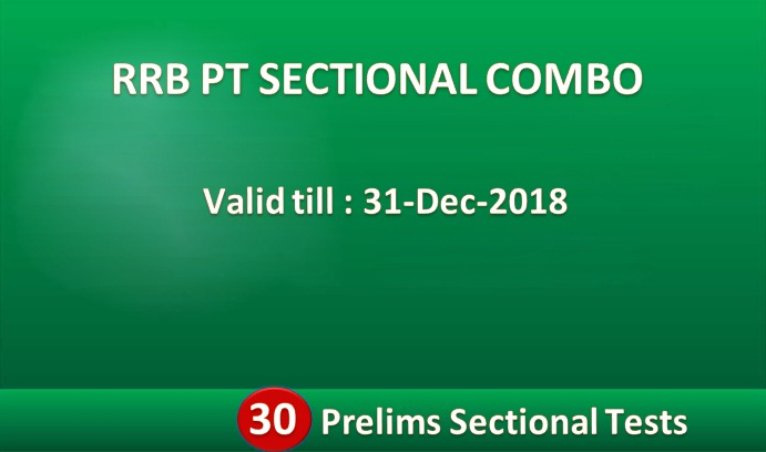 RRB SECTIONAL COMBO